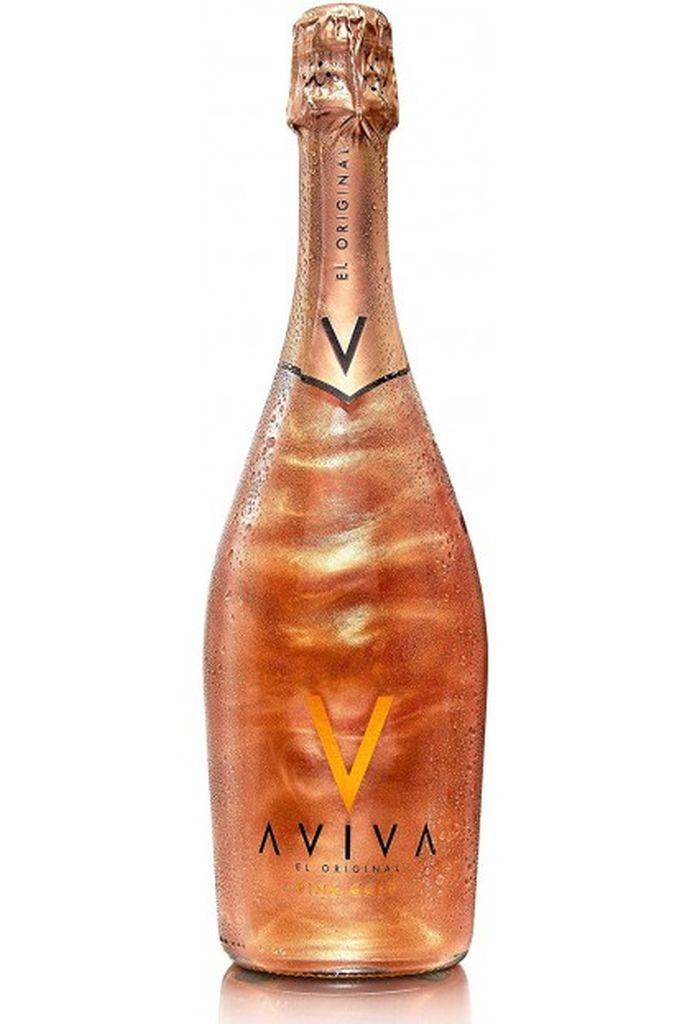 Картинки шампанского авива